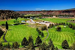 Crooked River Ranch (Jefferson County, Oregon scenic images) (jefDA0083).jpg