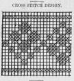 Cross-stitch diamond pattern (1904).jpg