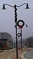 Cross Plains Main Street - panoramio (3).jpg