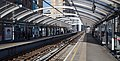 Crossharbour DLR station MMB 05.jpg