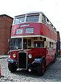 Crossley DD42bus.jpg