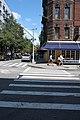 Crosswalks (29509480341).jpg