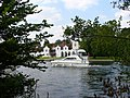 Cruising by Medmenham - geograph.org.uk - 523298.jpg