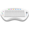 Crystal Clear device keyboard.png