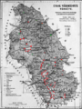 Csík ethnic map.png