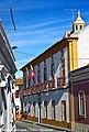 Cuba - Portugal (11186418275).jpg