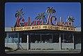 Cuban Liquors, Scenic Highway, Baton Rouge, Louisiana (LOC).jpg