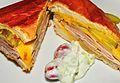 Cubano sandwich (1).jpg