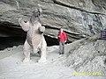 Cueva del Milodon - panoramio - CARLOS SALGADO MELLA (3).jpg