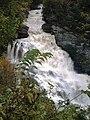 Cullasaja Falls 2.jpg