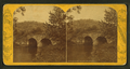 Culvert near Stewart's, by Purviance, W. T. (William T.).png