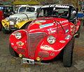 Cupe Chevrolet 1939 Raul Medina.JPG