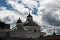 Cupulas de la Iglesia de la Compañia - panoramio.jpg