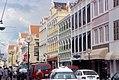 Curaçao - Breedestraat (3902801292).jpg