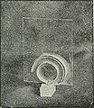 Curie - Traité de radioactivité, 1910, tome 2 page 0557 pl IV A crop.jpg