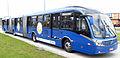 Curitiba BRT RIT 550PINHEIRINHOCARLOSGOMES B12M.JPG