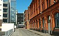 Curtis Street, Belfast - geograph.org.uk - 888717.jpg