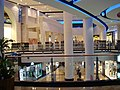 Curve,Emirates Mall - panoramio.jpg