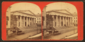 Custom House, Philadelphia, from Robert N. Dennis collection of stereoscopic views 6.png