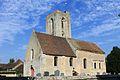 Cuverville église Notre-Dame 03.JPG