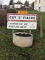 Cuy-Saint-Fiacre-FR-76-panneau d'agglomération-02.jpg