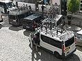 Cycling tour, Pinhão, Douro Valley, Portugal 01.jpg