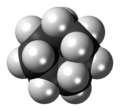 Cycloheptane-3D-spacefill.png