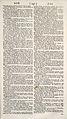 Cyclopaedia, Chambers - Volume 1 - 0192.jpg
