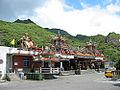 Cyuanji Temple.jpg