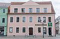 Döbeln, Obermarkt 2-20150723-001.jpg