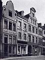 Düsseldorf, Häuser Marktstraße Nr. 4 und 8.jpg