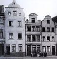 Düsseldorf, Rheinort 10, 12 und 14.jpg