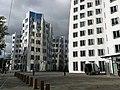 Düsseldorf (39316067064).jpg