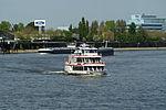 Düsseldorf (ship) 001.jpg