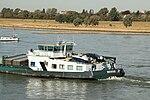Düsseldorf - Rhein - Revisio06002827 (Parlamentsufer) 04 ies.jpg