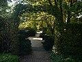 Düsseldorf Südpark Gartenanlage.jpg