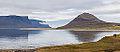 Dýrafjörður, Vestfirðir, Islandia, 2014-08-15, DD 045.JPG
