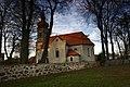 Długoszyn, kościół MB Różańcowej - panoramio.jpg