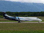 D-AFUN Embraer EMP 135 BJ Legacy 650 E35L - AHO (18231838273).jpg