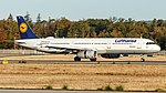 D-AIDM LH A321 Recklinghausen (44267993994).jpg