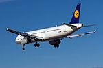 D-AIRX A321 Lufthansa BCN02.jpg