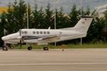 D-IRAR (LEVT, 2016-05-19).png