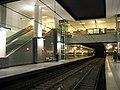 D-stadtbahn-oberbilkermarkt.jpg