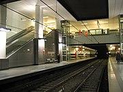 D-stadtbahn-oberbilkermarkt