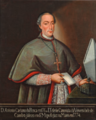 D. António Caetano da Rocha.png