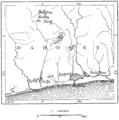 D295- carte des religions du Dahomey. - L1-Ch5.png