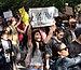 DACA protest Columbus Circle (90257).jpg