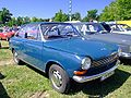 DAF 55 Coupe 45PS 1.jpg