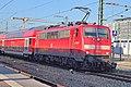 DB111 110 Stuttgart 2019.jpg