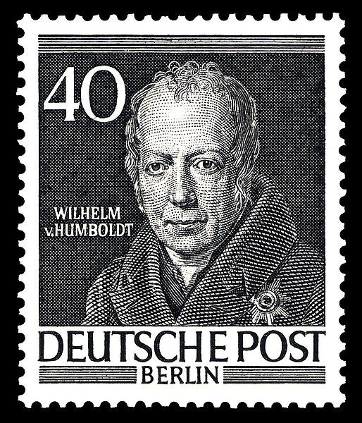 File:DBPB 1952 100 Wilhelm von Humboldt.jpg